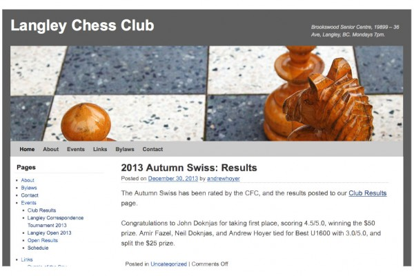 portfolio-web-langley-chess-club