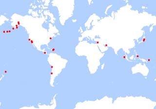 tremor-tracker-online