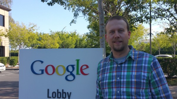 arrived-at-google