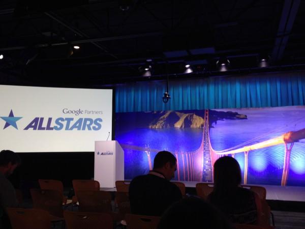 google-partners-allstars