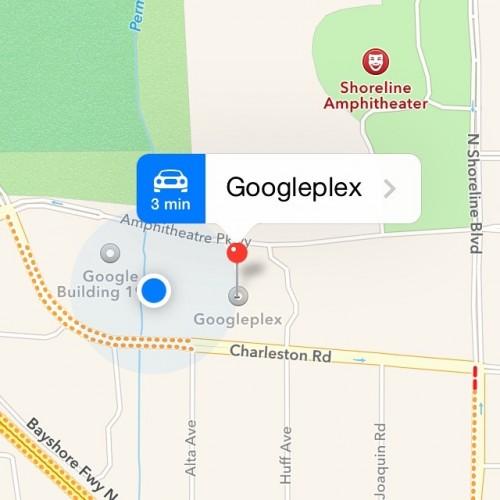 googleplex-gps
