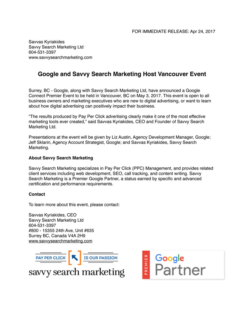 press-release-google-event-may-2017-800